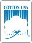 00369 cotton usa logo
